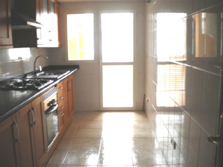 Apartamento en J�vea (33704-0001) - foto1