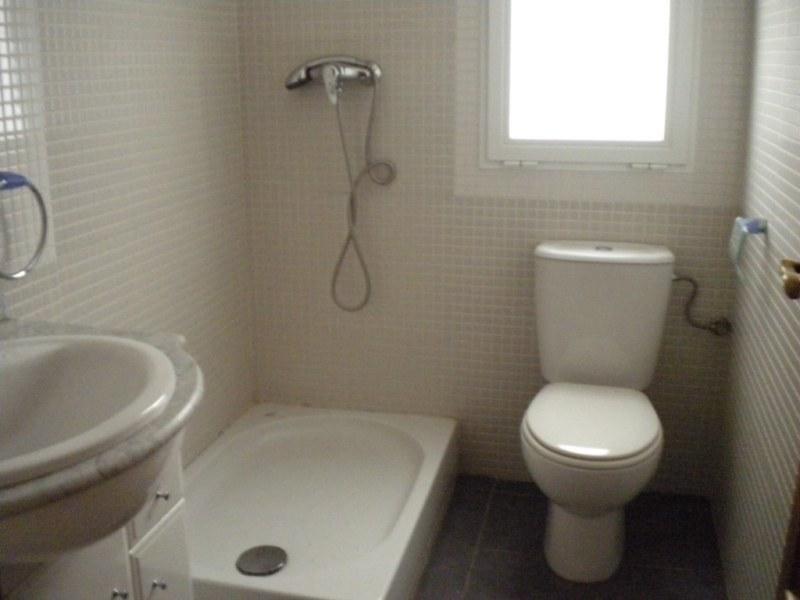 Apartamento en J�vea (33704-0001) - foto2