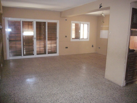 Apartamento en Salou (33709-0001) - foto1