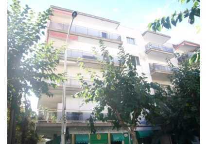 Apartamento en Salou (33709-0001) - foto5