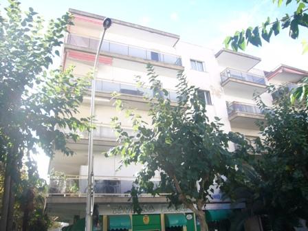Apartamento en Salou (33709-0001) - foto0