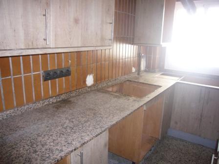 Apartamento en Salou (33709-0001) - foto3