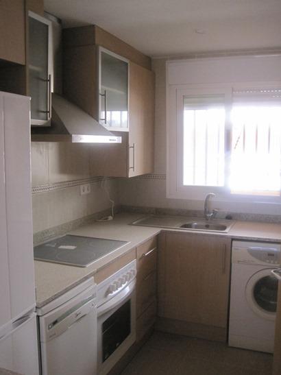 Apartamento en Oropesa del Mar/Orpesa (33728-0001) - foto2