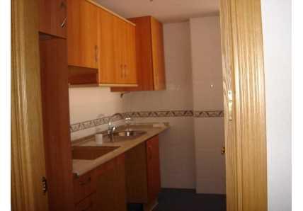 Apartamento en Estepona - 1