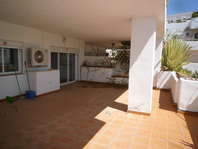 Apartamento en Estepona (33731-0001) - foto8