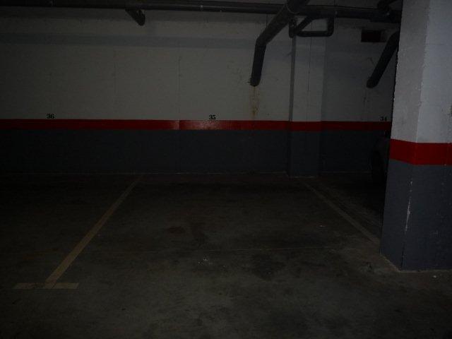 Apartamento en Estepona (33731-0001) - foto10