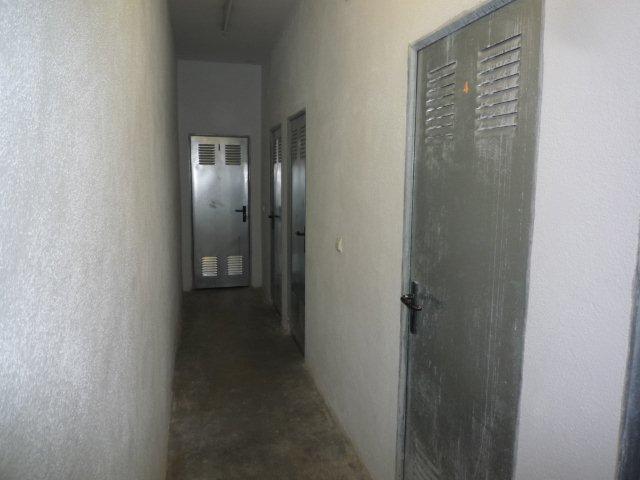 Apartamento en Estepona (33731-0001) - foto9