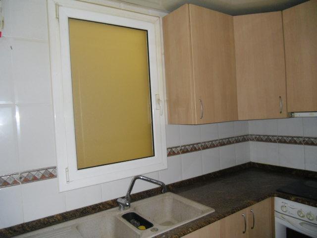 Apartamento en Igualada (33743-0001) - foto2