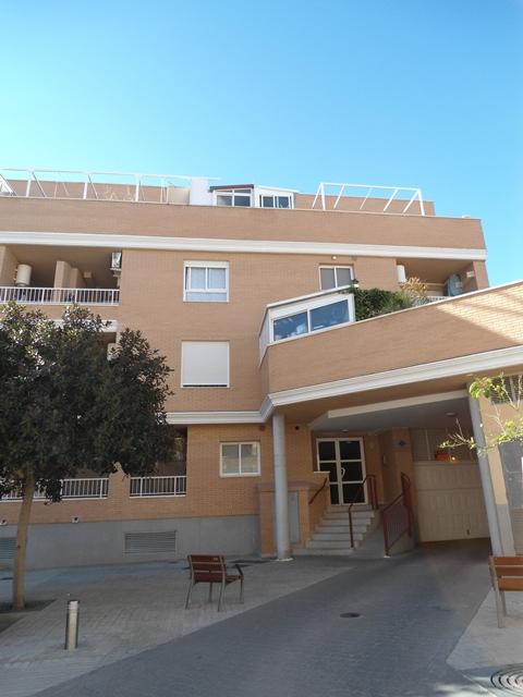 Apartamento en Sagunto/Sagunt (33758-0001) - foto0