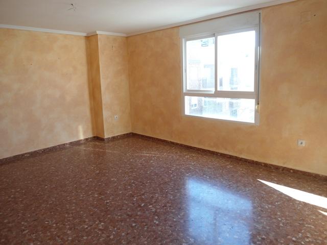Apartamento en Sagunto/Sagunt (33758-0001) - foto1