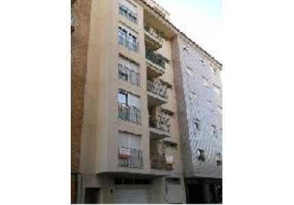 Apartamento en Vinaròs (33762-0001) - foto4