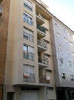 Apartamento en Vinaròs (33762-0001) - foto0