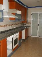 Apartamento en Vinaròs (33762-0001) - foto2