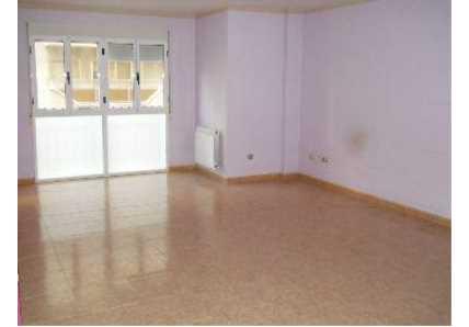 Apartamento en Vinaròs - 0