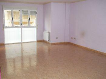 Apartamento en Vinaròs (33762-0001) - foto1