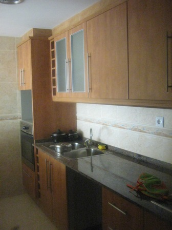 Piso en Vilallonga del Camp (33765-0001) - foto3