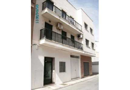 Apartamento en Daim�s (33774-0001) - foto1