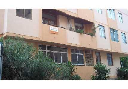 Apartamento en San Cristóbal de La Laguna (33782-0001) - foto5