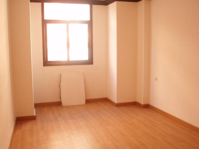 Apartamento en San Crist�bal de La Laguna (33782-0001) - foto3