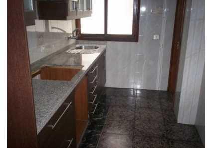 Apartamento en San Crist�bal de La Laguna - 1