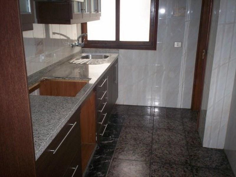 Apartamento en San Crist�bal de La Laguna (33782-0001) - foto2