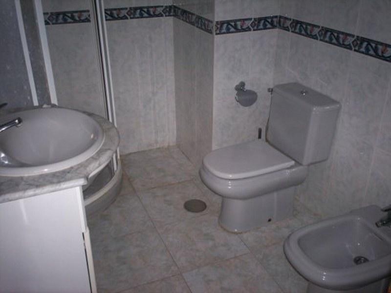 Apartamento en San Crist�bal de La Laguna (33782-0001) - foto4