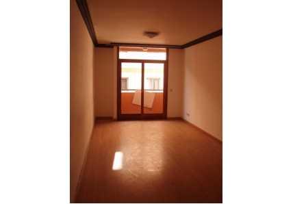 Apartamento en San Crist�bal de La Laguna - 0