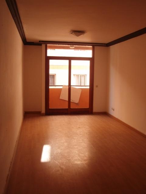 Apartamento en San Crist�bal de La Laguna (33782-0001) - foto1