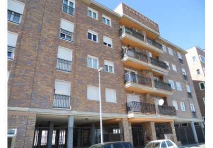 Apartamento en Valdemoro (33790-0001) - foto7