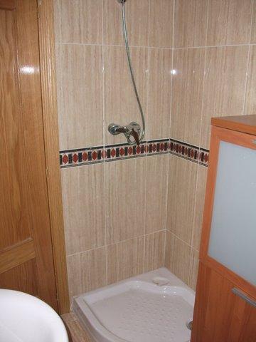 Apartamento en Valdemoro (33790-0001) - foto2