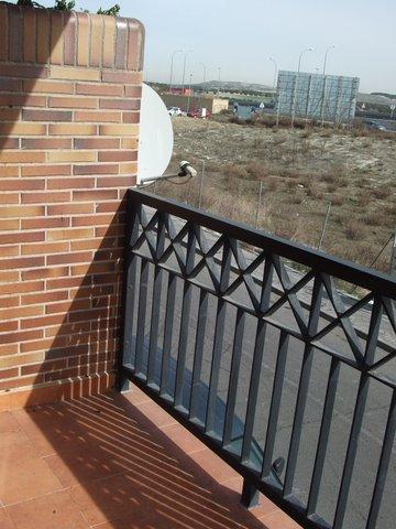 Apartamento en Valdemoro (33790-0001) - foto4