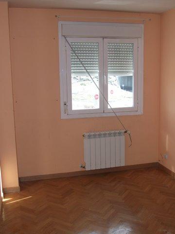 Apartamento en Valdemoro (33790-0001) - foto1