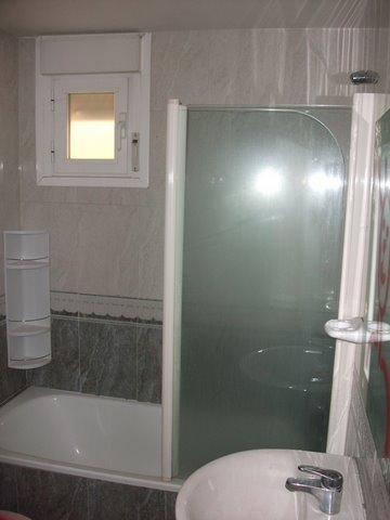 Apartamento en Valdemoro (33790-0001) - foto3