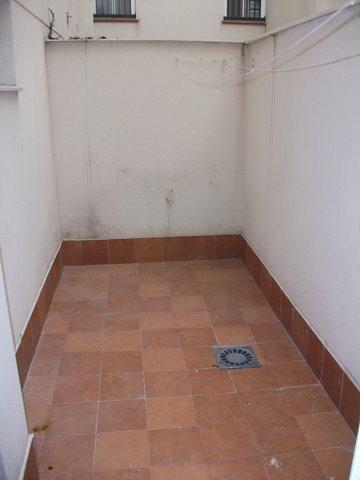 Apartamento en Valdemoro (33790-0001) - foto5