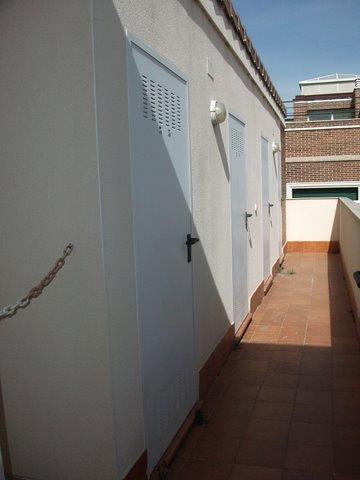 Apartamento en Valdemoro (33790-0001) - foto6