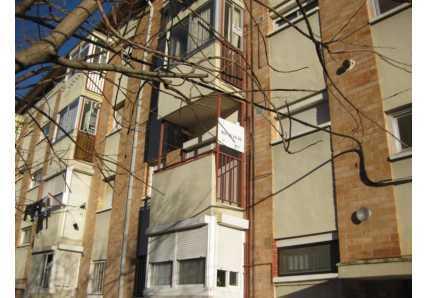 Apartamento en Vilafranca del Pened�s (33799-0001) - foto8