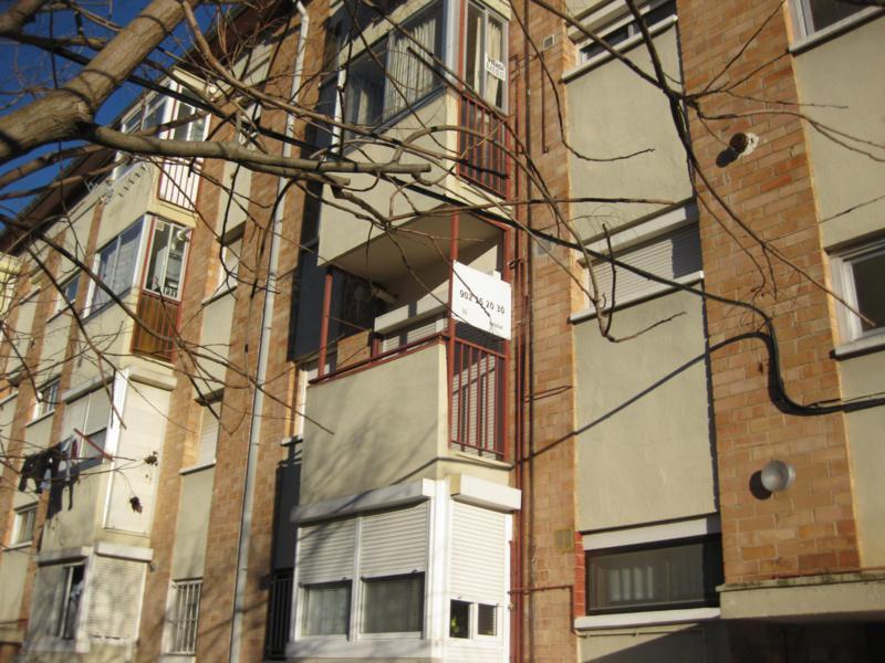 Apartamento en Vilafranca del Pened�s (33799-0001) - foto0