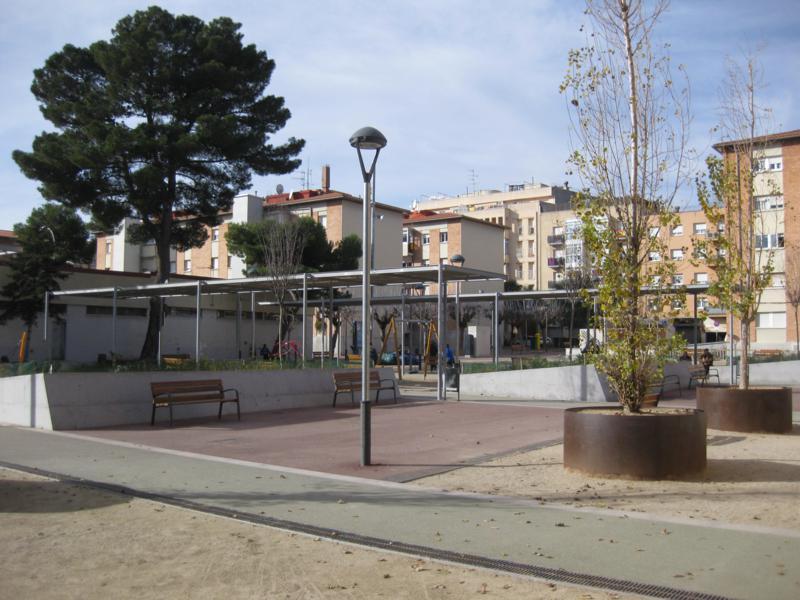 Apartamento en Vilafranca del Pened�s (33799-0001) - foto7