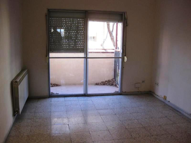 Apartamento en Vilafranca del Pened�s (33799-0001) - foto4