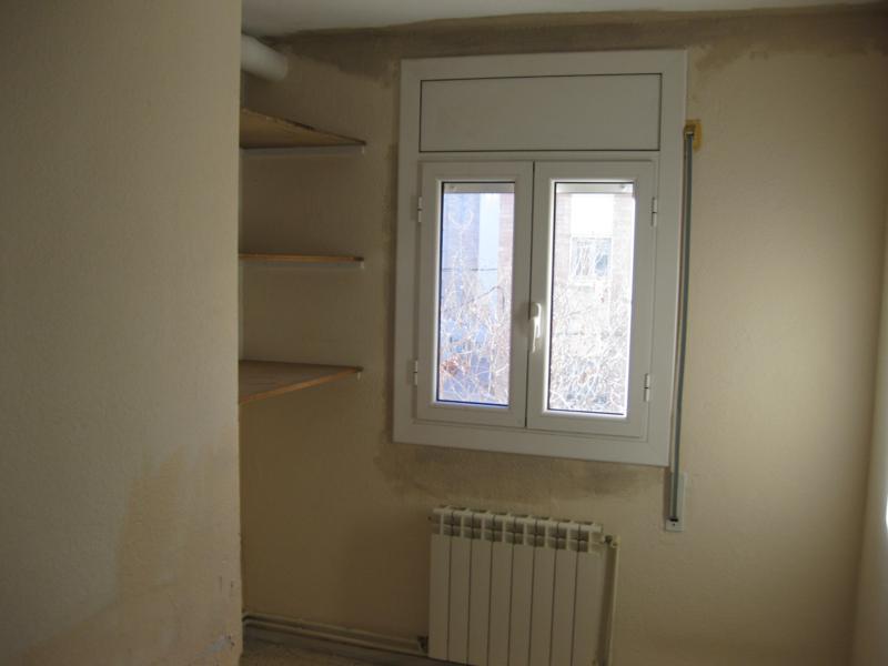 Apartamento en Vilafranca del Pened�s (33799-0001) - foto6