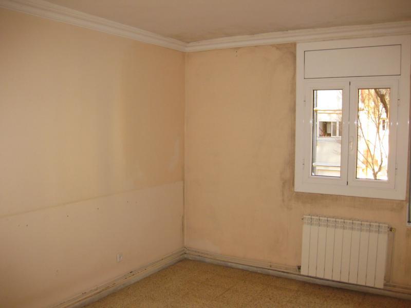 Apartamento en Vilafranca del Pened�s (33799-0001) - foto3