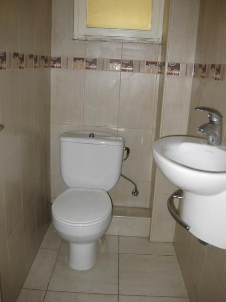 Apartamento en Vilafranca del Pened�s (33799-0001) - foto1