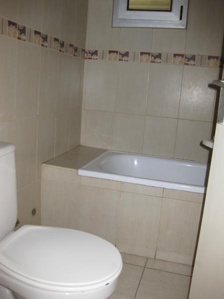 Apartamento en Vilafranca del Pened�s (33799-0001) - foto5