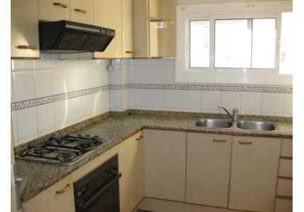 Apartamento en Vilafranca del Pened�s - 1