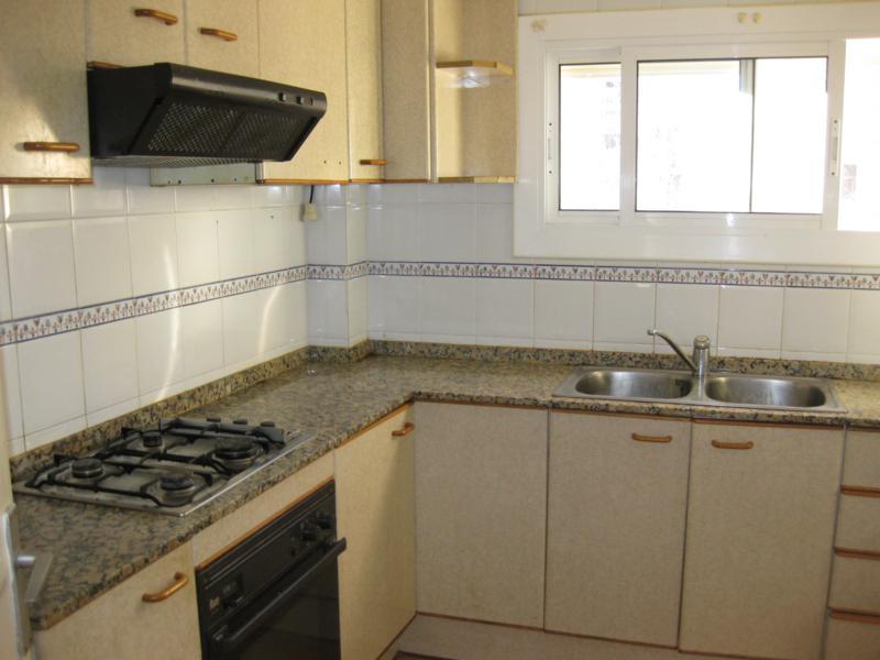 Apartamento en Vilafranca del Pened�s (33799-0001) - foto2