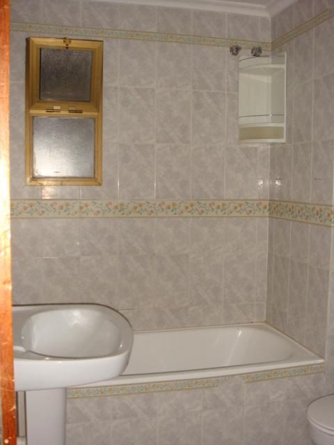 Apartamento en Valdemoro (33817-0001) - foto5