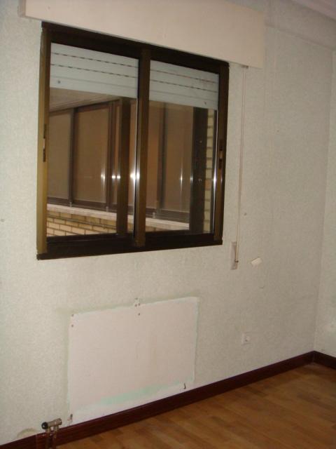 Apartamento en Valdemoro (33817-0001) - foto1