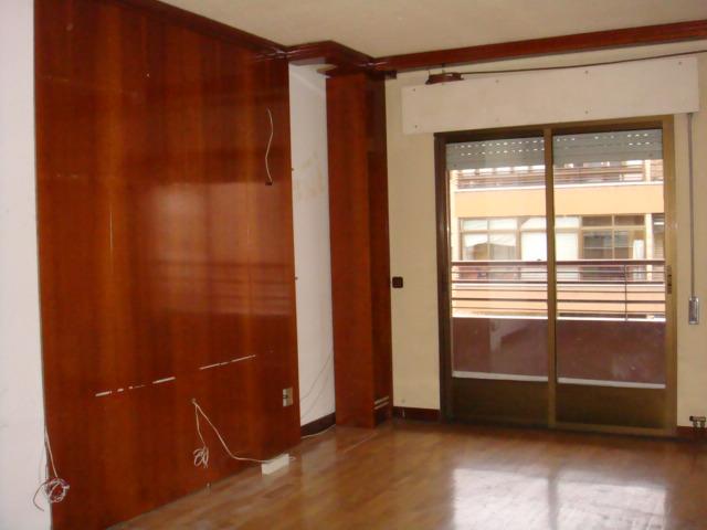 Apartamento en Valdemoro (33817-0001) - foto4