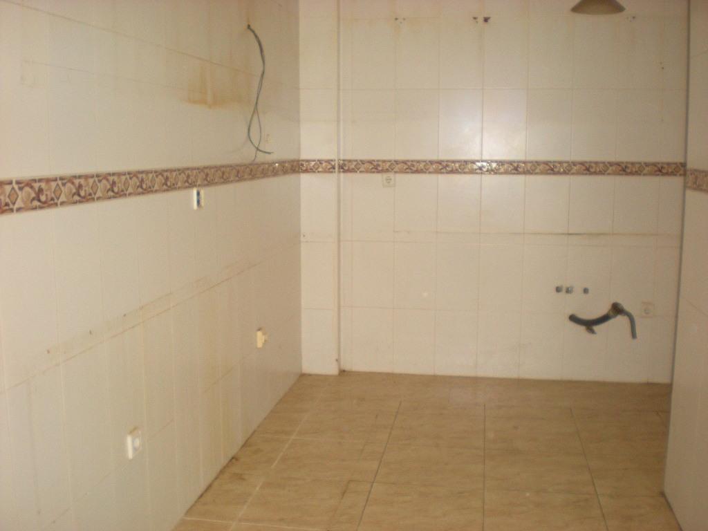Apartamento en Los Garres (33818-0001) - foto5