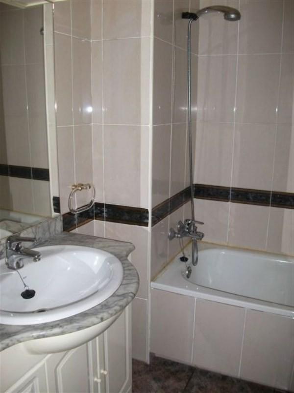 Apartamento en Sant Andreu de la Barca (33828-0001) - foto3